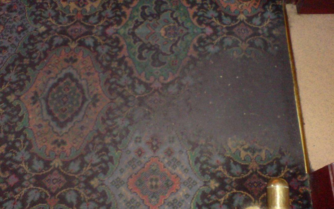 Carpet Cleaning Today In Harrogate Carpet Cleaner Harrogate